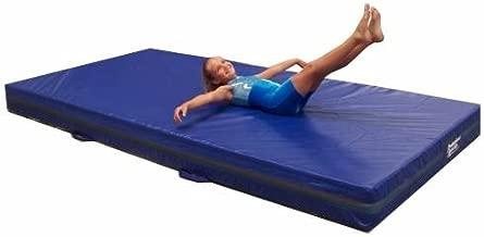Team Sports Gymnastics 4