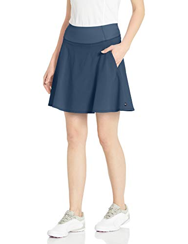 PUMA Golf 2020 Women's Pwrshap... Reduced from $65.00 to $12.95     Fo…