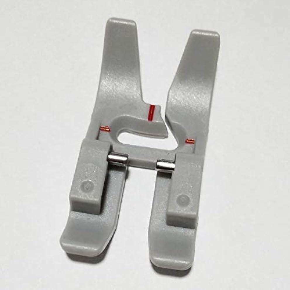 NGOSEW Teflon Nonstick Foot For Pfaff 820664096 / 93-036917-91