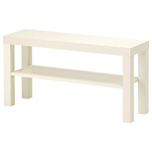 IKEA(イケア) LACK テレビ台 ホワイト