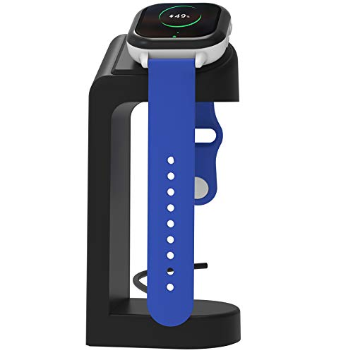 Soarking Charging Stand for Gizmo Watch 2