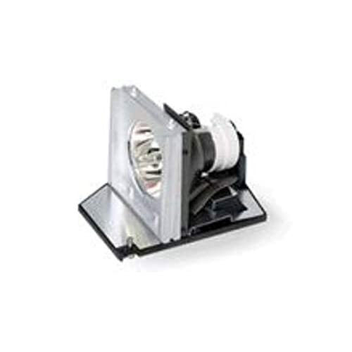 Acer EC.K2700.001 lampada per proiettore 330 W P-VIP