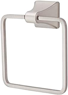 Pfister BRB-FE1 Park Avenue Towel Ring 6