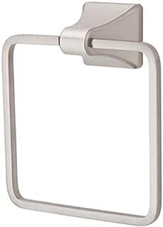 Pfister BRB-FE1 Park Avenue Towel Ring 6