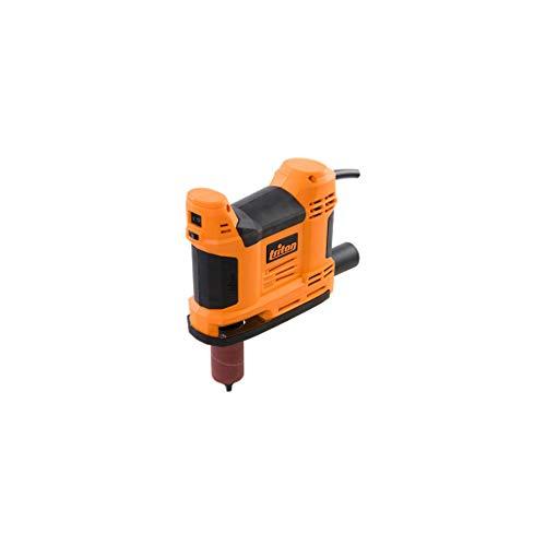 Triton 985284 650W Portable Oscillating Spindle Sander Spindelschleifer