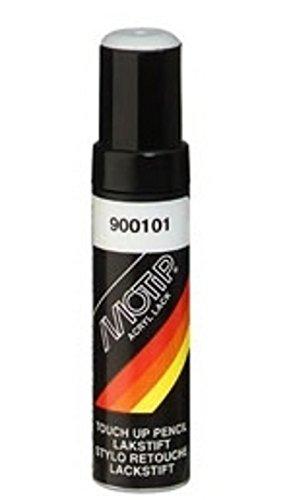 MOTIP 900101 Grundierung