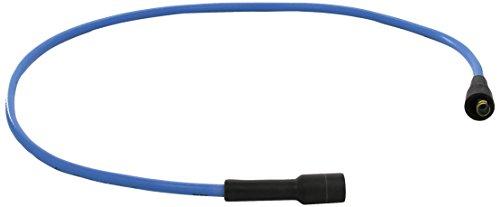 BERU 0302101080 Zündleitung POWER CABLE