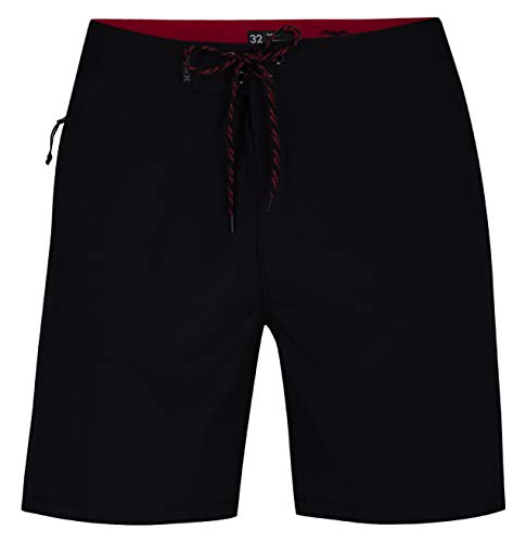 Nike JJF M Hrly Boardshort 5.0 18