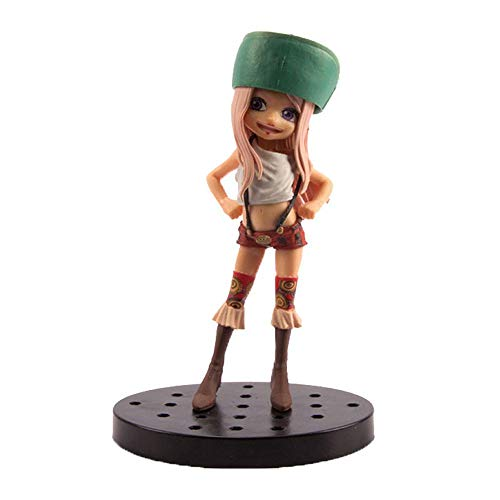 \t Action Figure One Piece Childhood Tashigi Standing Beauty Girl Decoration Anime Character Toy -Children's Birthday Gifts A