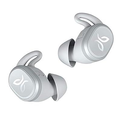 Jaybird Vista True Wireless Bluetooth Sport Waterproof Earbud