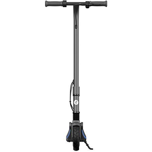 Segway Ninebot E- Scooter ZING E10