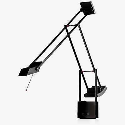 Artemide Tizio Micro, schwarz