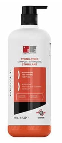 champu anticaida natural fabricante DS Laboratories