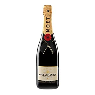 Moet-Chandon-Champagner-Brut-Imperial-GP