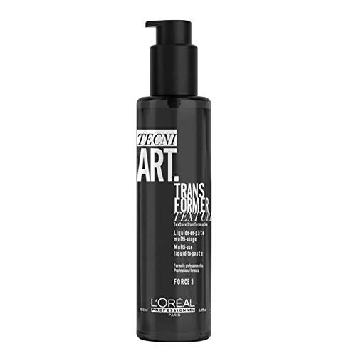L'Oréal Professionnel Transformer Lotion Laques/Sprays 150 ml Tecni Art