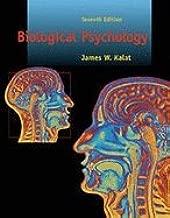 Biological Psychology 7TH EDITION