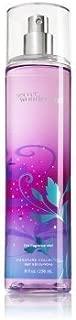 Bath & Body Works Signature Collection Secret Wonderland Fine Fragrance Mist 8 fl oz/236 mL