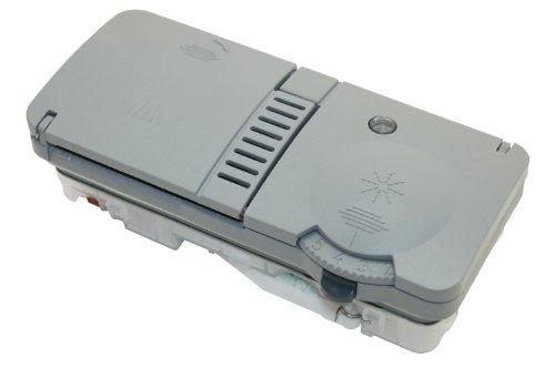 Beko 1718600900 zubehör/Geschirrspüler Waschmittelschublade