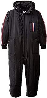 mens one piece snow suit canada