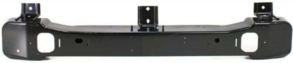 Perfect Fit Group J251104 - Grand Cherokee Radiator Support Lower, Lower Crossmember