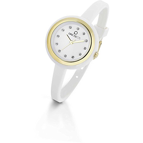 orologio solo tempo donna Ops Objects Ops Bon Bon casual cod. OPSPW-400