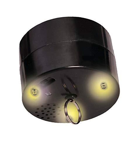 Forum Novelties Light-Up Drop Down Mechanism (1)