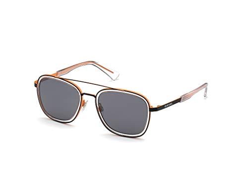 Diesel Eyewear Sonnenbrille DL0320 Herren