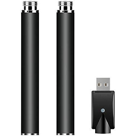 Yoodo 互換 バッテリー大容量 USB 付き 急速充電 2本入り 純正品専有ケースに収納可能
