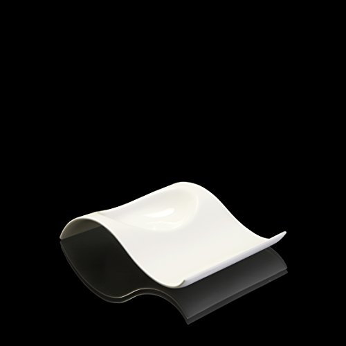 Kaiser 14001465 schwinge Bol Porcelaine Blanc 20 x 30 cm