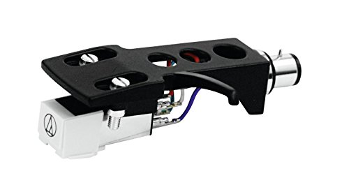Omnitronic S-15 - Accesorio para tocadiscos Omnitronic (20-