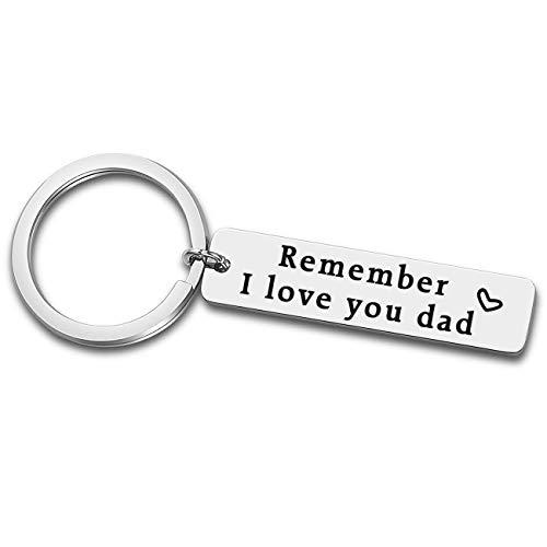 La Mejor Recopilación de recuerdos dia del padre los preferidos por los clientes. 8
