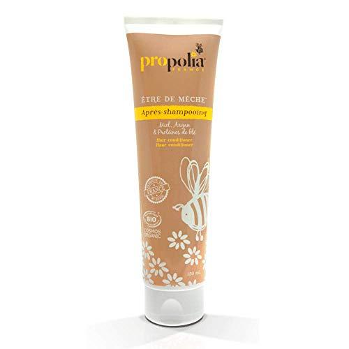 Propolia Après Shampooing Bio Beige 150 ml