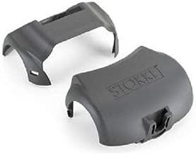 Stokke Cup Holder Adapter for Xplory Stroller