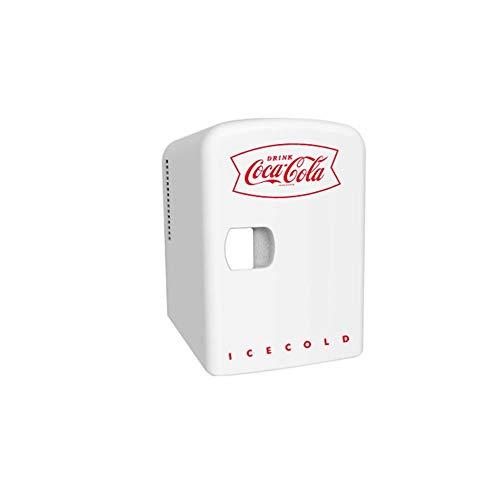 Mini-Kühlschrank in der Tischplatte, 4 Liter Kühlschrank