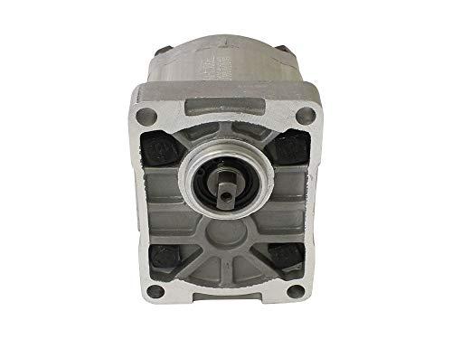 Hydraulikpumpe 400 Volt passend Denqbar DQ-HS10T Holzspalter