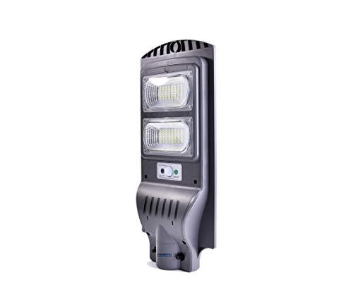 lamparas solares larga duracion fabricante Megafire