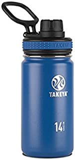 Best takeya tumbler lid Reviews
