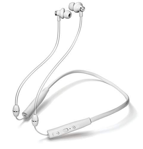 Aircom A3x Air Tube Anti-Radiation Wireless Headphones Review