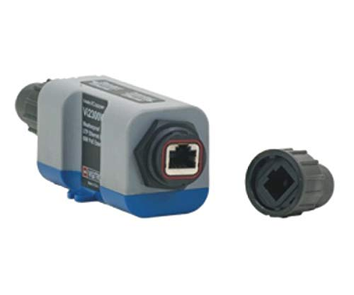 Barox VI-UTP-2300W