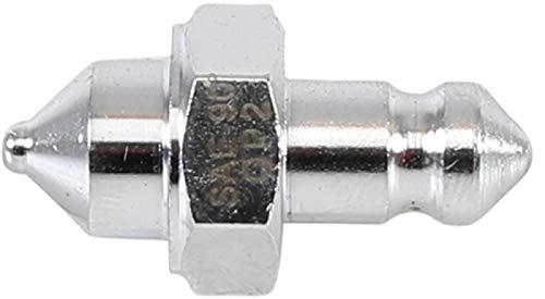 BGS 8310-4 | Mandrin étape2 pour art. 8310 | 4,75 / 5 / 6 mm
