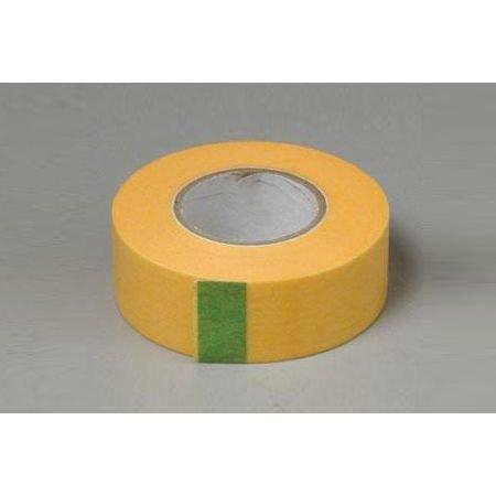 Masking Tape Nachfüllpack 18 m x 18 mm Tamiya