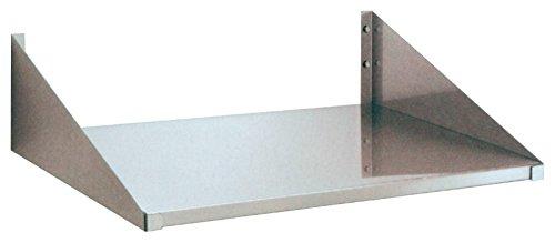 Konsole für Kleingeräte (Mikrowelle etc.), 550 x 400 mm