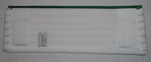ProWin Flächenfaser Hygiene 42 cm