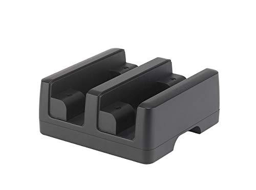 KOAMTAC GTA2-2SCC 2-Slot Charging Cradle for Galaxy Tab Active2