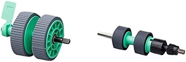 Brother 4J5444 Scanner Roller Kit