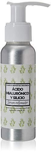 crema liquida sofia fabricante CLUB DE BIENESTAR ORGÁNICA