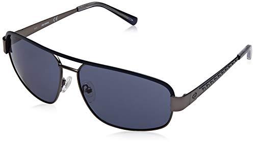 Harley Davidson Eyewear Occhiali da sole HD0924X Uomo