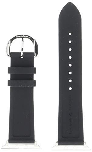 Kate Spade New York Watch Bands (Model: KSS0027)