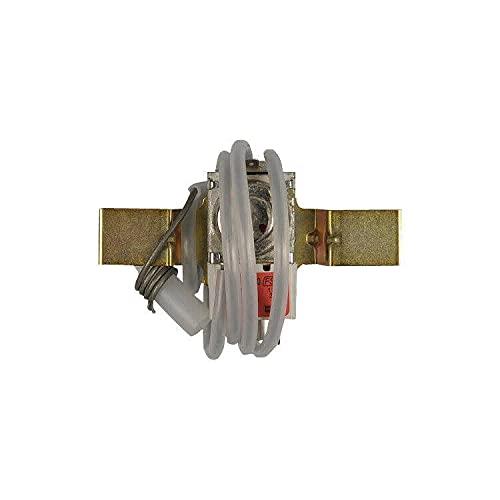 Labconco W10584888 Thermostat for Whirlpool Refrigerator W10343913 W10357190