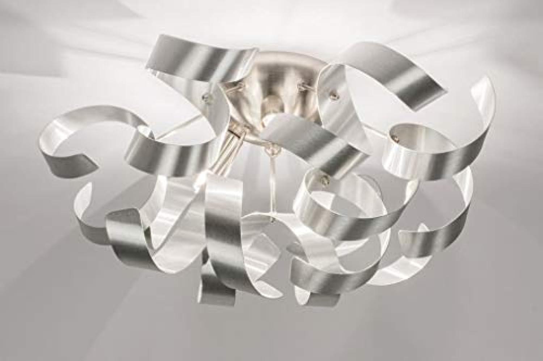 Lumidora Deckenleuchte Modern Zeitgemaess Design